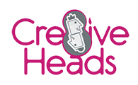 Cre8ive Heads